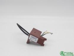 Accenditore MTS65100249 Mts - Valvole gas