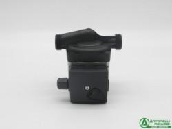 Circolatore Grundfos 15/60 UPS1560 Grundfos - Circolatori e Pompe