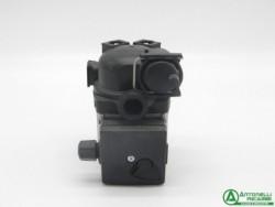 Circolatore Grundfos 15/60 UPS1560AO Grundfos - Circolatori e Pompe