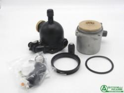 Circolatore UPS1550SD Grundfos - Circolatori e Pompe