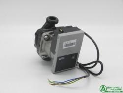 Circolatore Wilo 15/7 RSM157 Wilo - Circolatori e Pompe