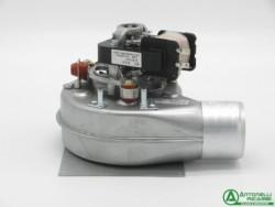Estrattore 911321521 Fime - Estrattori e Ventilatori