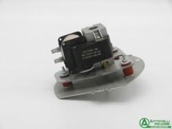 Estrattore CM C306117 Elektromec S.p.A. - Estrattori e Ventilatori