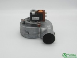 Estrattore GR00050P Fime - Estrattori e Ventilatori