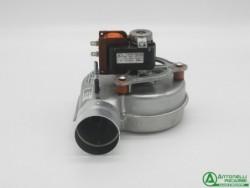 Estrattore GR00800 Fime - Estrattori e Ventilatori