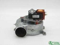 Estrattore GR03115 Fime - Estrattori e Ventilatori