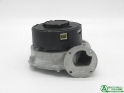 Estrattore PX1282064 Fime - Estrattori e Ventilatori