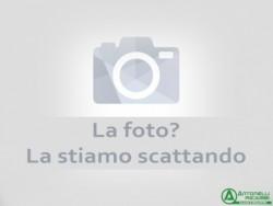 Guarnizione ITA80000980 00 Italkero - Elettrodi