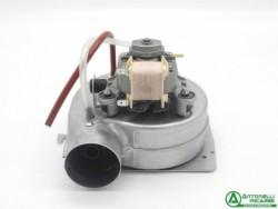 Kit Ventilatore FER39806885 Ferroli - Estrattori e Ventilatori