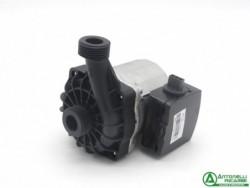 Pompa CIR0700P Arca/step - Circolatori e Pompe