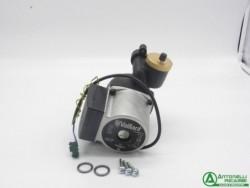 Pompa VL161111 Vaillant - Circolatori e Pompe