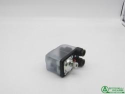 Pressostato FSG2V2 Imit - Pressostati acqua