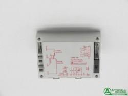Quadro Bertelli FM42 Bertelli & Partners - Schede Elettroniche