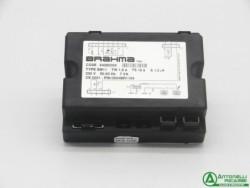 Quadro Brahma 24080005 Brahma - Schede Elettroniche