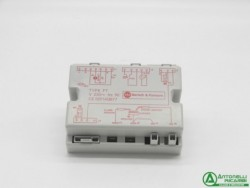 Quadro Brahma 30379515 Brahma - Schede Elettroniche