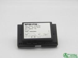 Quadro Brahma 37010010 Brahma - Schede Elettroniche