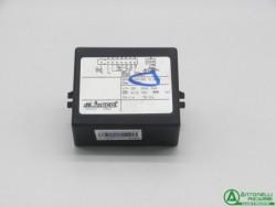 Quadro Ineco IONO600-02 Ineco - Schede Elettroniche