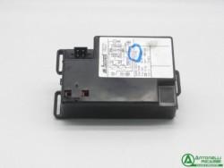 Quadro Ineco IONO715B Ineco - Schede Elettroniche