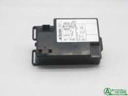 Quadro Ineco IONO722 Ineco - Schede Elettroniche