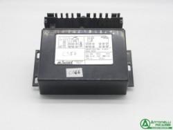 Quadro Ineco IONO800-2201 Ineco - Schede Elettroniche