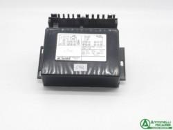 Quadro Ineco IONO800-2203 Ineco - Schede Elettroniche