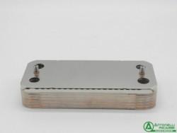 Scambiatore SCA0900P Arca/Step - Scambiatori di Calore