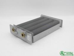 Scambiatore SM20053718 Boiler - Scambiatori di Calore