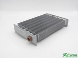 Scambiatore SM20B Boiler - Scambiatori di Calore