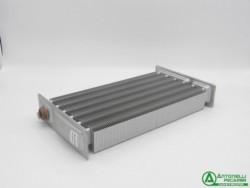 Scambiatore SM24B Boiler - Scambiatori di Calore