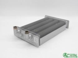 Scambiatore SM24B18C Boiler - Scambiatori di Calore