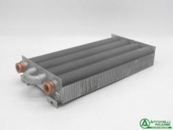 Scambiatore SMAR4T Boiler - Scambiatori di Calore
