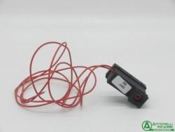 Scatola micro 2 fili SCMI2 FUGAS S.p.A. - Gruppi Acqua Sanitaria Completi
