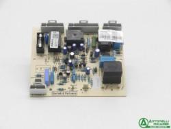 Scheda SAVBI1305101 Biasi - Schede Elettroniche