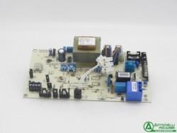 Scheda SCHM004P1 Arca - Schede Elettroniche