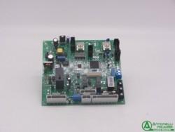 Scheda SH052004119 Hermann - Schede Elettroniche
