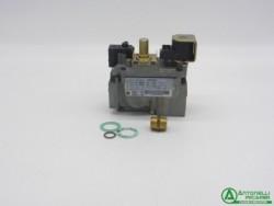 Valvola a gas IMAR131WRC2A IMAR - Valvole gas