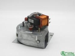 Ventilatore VL0020073798 Vaillant - Estrattori e Ventilatori