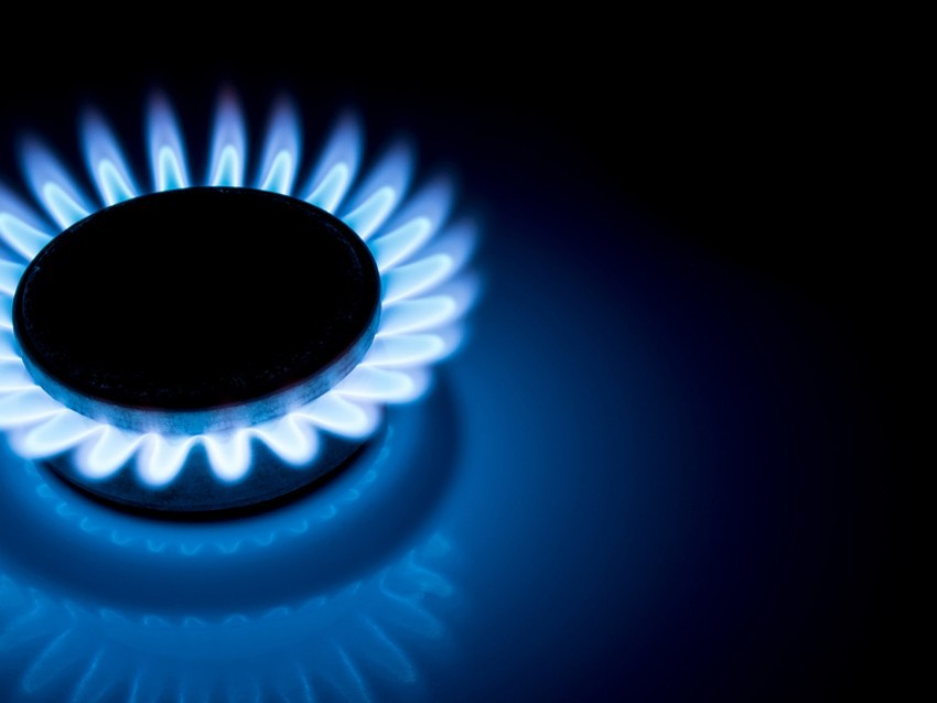 Ricambi per Caldaie parte Gas