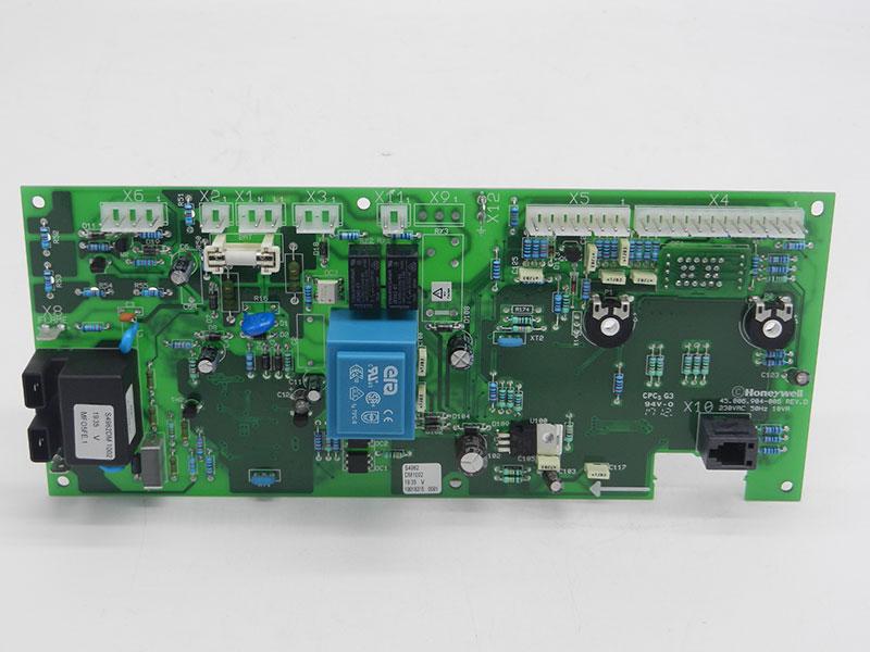 S4962DM1002.jpg